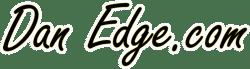 Dan Edge.com